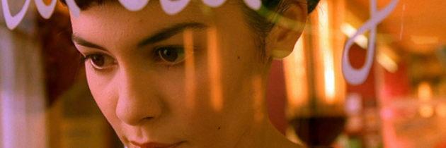 Filme da Semana: O Fabuloso Destino de Amélie Poulain