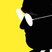 Filme da Semana: Vice