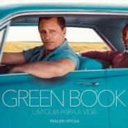 Filme da Semana: Green Book