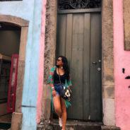 Vídeo: Vlog Turistando em Salvador – Bahia