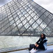 Vídeo: Paris – Dicas, Preços e tudo + que você precisa saber!