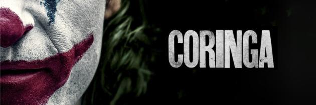 Filme da Semana: Coringa