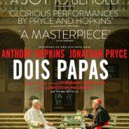 Filme da Semana: Dois Papas