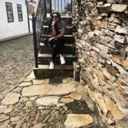 Vídeo: Ouro Preto + Mariana e tudo que você precisa saber