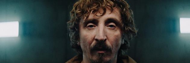 Filme da Semana: O Poço